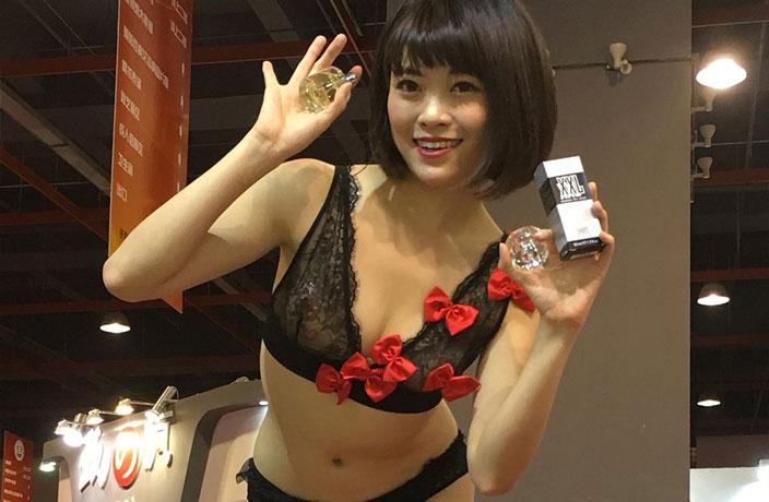 Заказать проститутку гуанчжоу заказать проститутку в Тюмени проезд Губернский 5-й