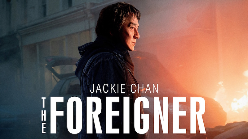 201712/The-Foreigner-Movie-Poster.jpg