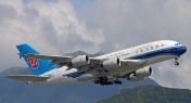 Guangzhou to Build 2nd International Airport in Zengcheng District