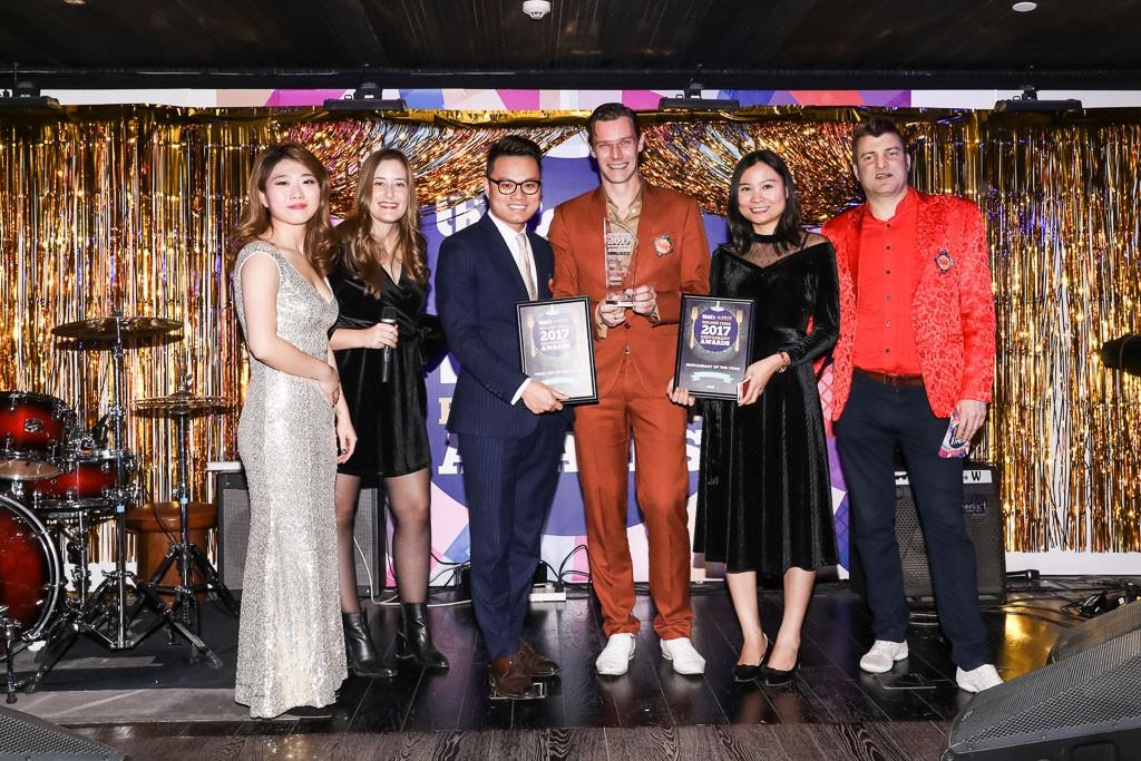 thats-beijing-golden-fork-awards-6.jpg