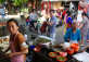 UnTour Food Tours' Hutong Breakfast Tour