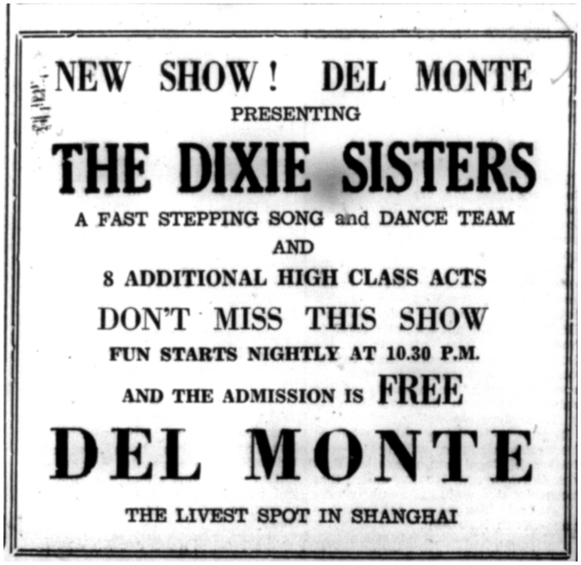 The-Dixie-Sisters-at-the-Del-Monte.jpg