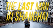 WATCH: When You're the Last Person Left in Town for CNY