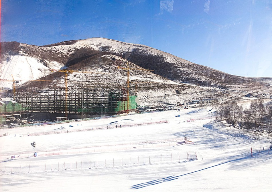 201802/skiing-china-33.jpg