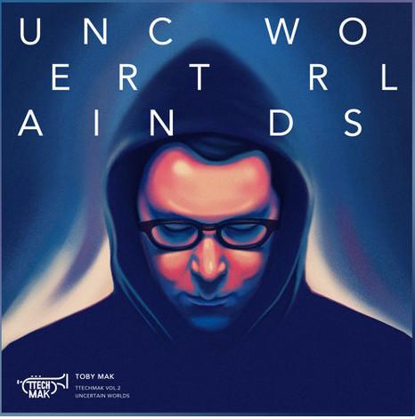 201803/Uncertain-Worlds.jpg