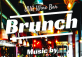 UVA Music Brunch with DJ Iga