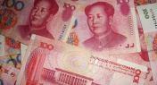 Police Seize RMB720,000 in Fake Currency from Beijing Gang