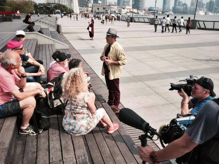 jewish-shanghai-tours-4.jpg
