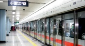 Metro Service Extended in Shenzhen for Labor Day Weekend