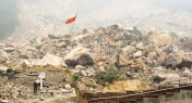 This Day in History: Deadly Sichuan Earthquake of 2008