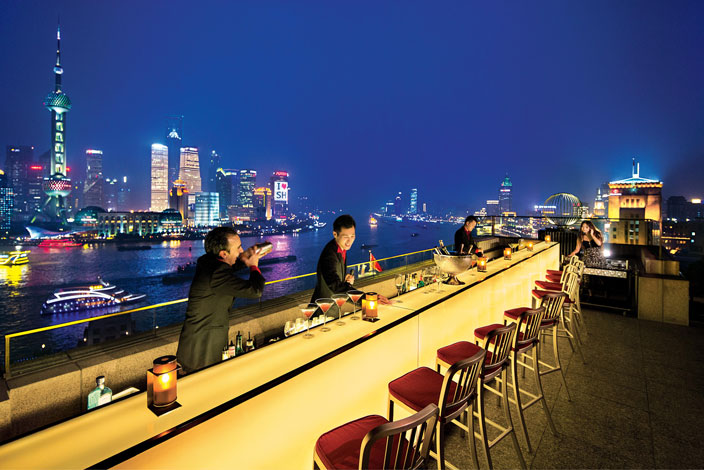 Sir-Elly-s-Terrace_Sir-Elly-s_The-Peninsula-Shanghai.jpg