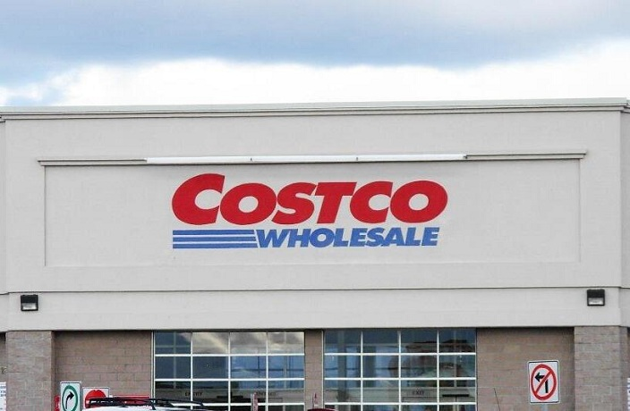 Shanghai Will Soon Be Home to Mainland China's First Costco