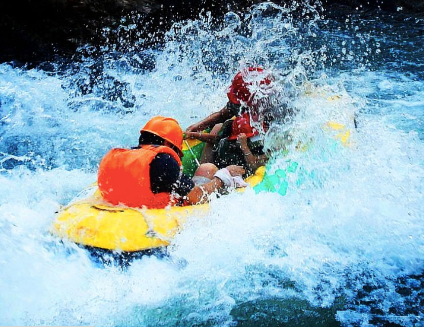 whitewater-rafting.jpg