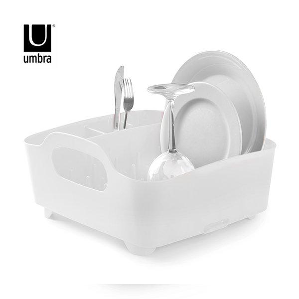 Umbra Tub Dishrack