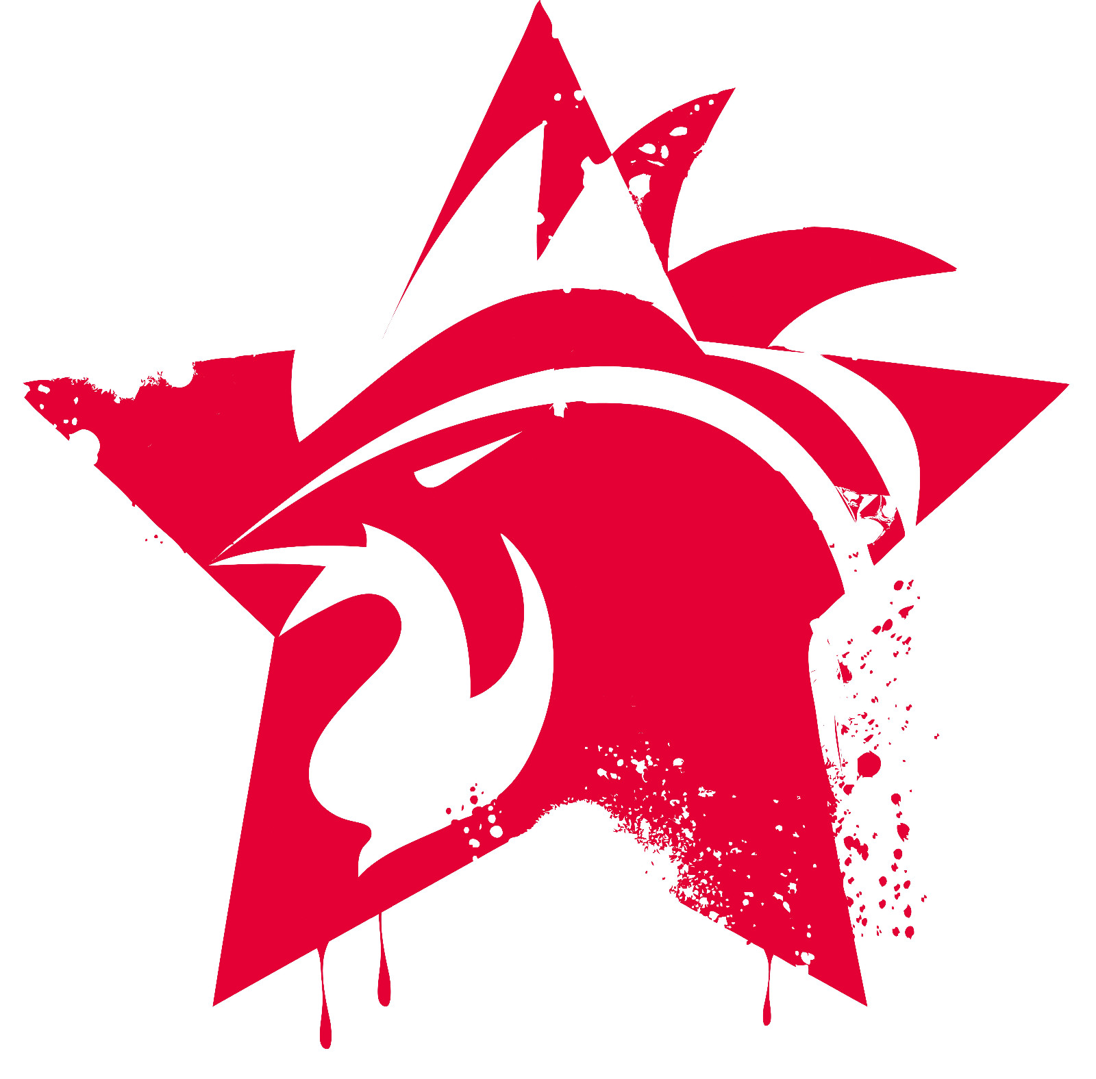 201806/The_Rooster_logo_staronly.jpg