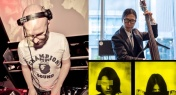 5 Best Live Music Shows in Shenzhen This Weekend
