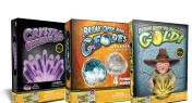 Make Science Great Again with These Kid-Friendly Science Kits