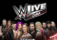WWE Live in China 2018