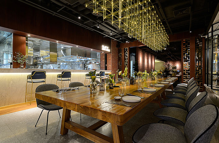 Restaurant-Review-Alan-s-Kitchen-11.jpg
