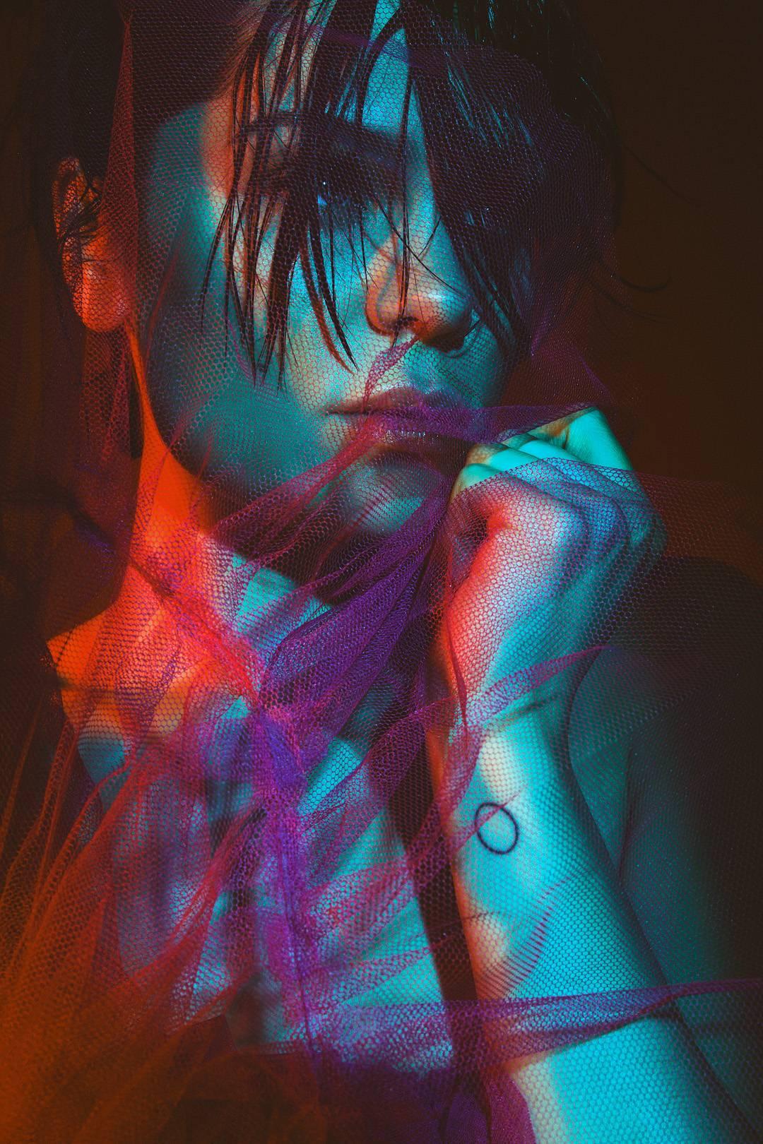 Jessie-J.jpg