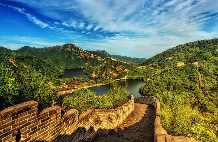 17 Useful Mandarin Phrases for Traveling in China