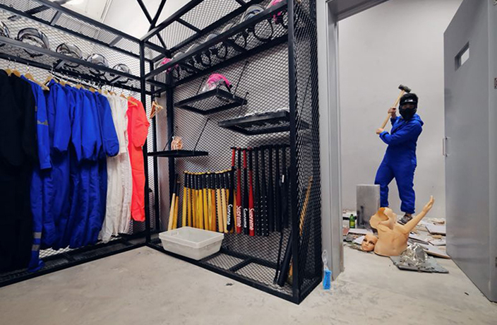 2e2ad459d7dc6d Nike   Jordan Basketball Experience Store Opens in Haidian – That s ...
