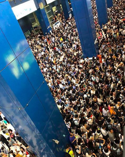 vjkunited-typhoon-hk.jpg