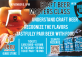 BrewDog Craft Beer and Food Pairing Masters Course