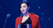 Blockbuster Film 'Air Strike' Starring Fan Bingbing Postponed