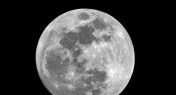 China to Launch Artificial Moon into Orbit in 2020