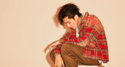 Kris Wu's iTunes Sales Downgraded by Billboard After Controversy