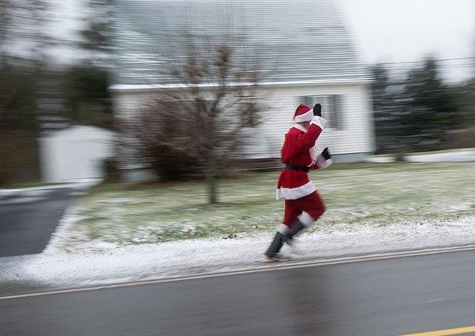 Santa-Run.jpg
