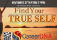 Find Your True Self Workshop