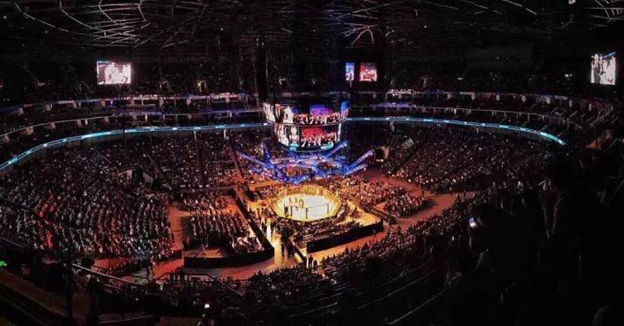 UFC-Fight-Night1.jpg