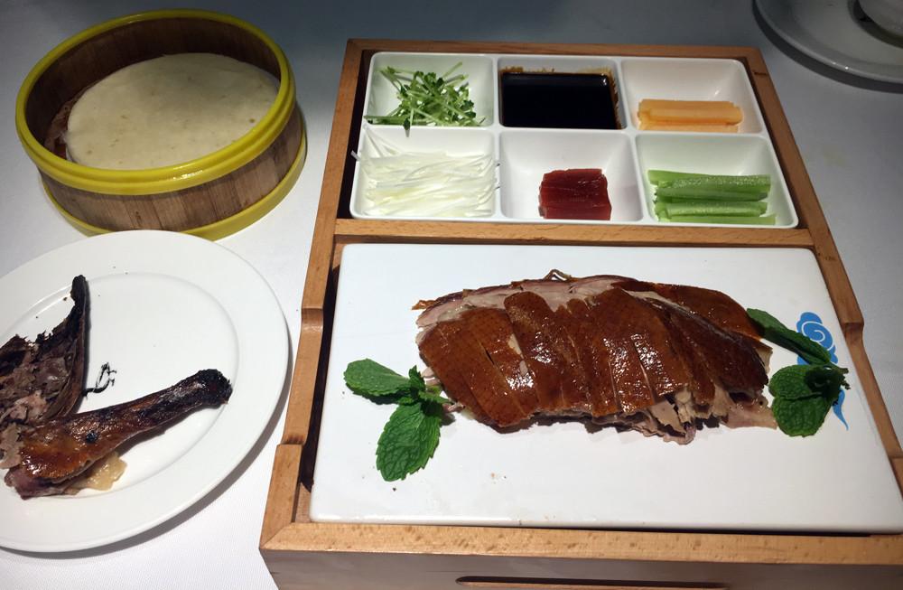 beijing-duck-4.jpg