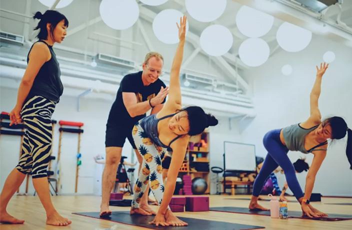 david-lynch-yoga.jpg