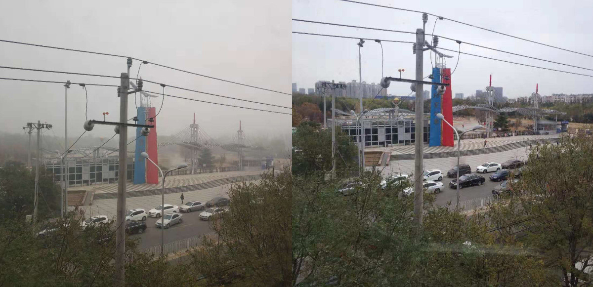 day-by-day-beijing-smog.jpg