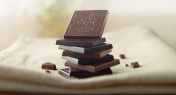 Save ¥100 When You Buy These Imported Godiva Chocolates Now