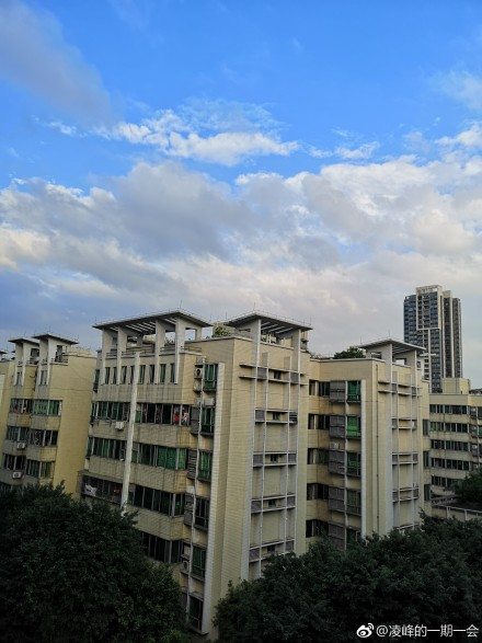 guangzhou-weather-5.jpg