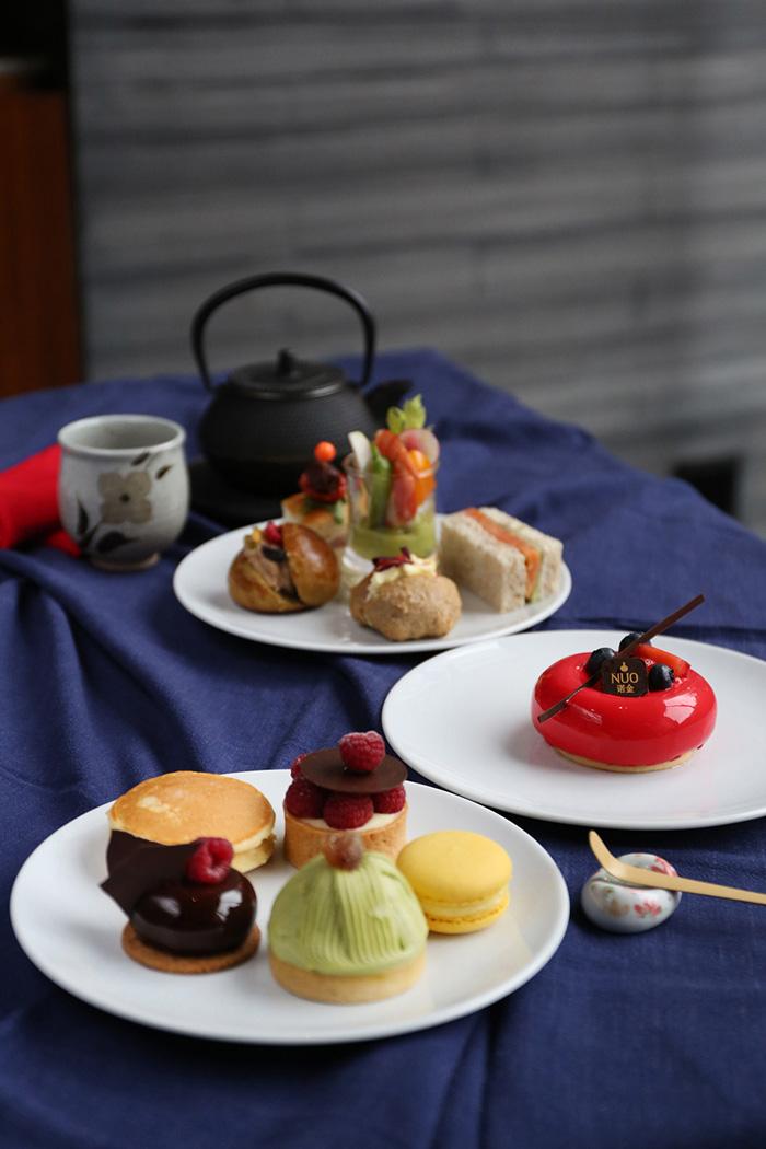 japanese-tea.jpg