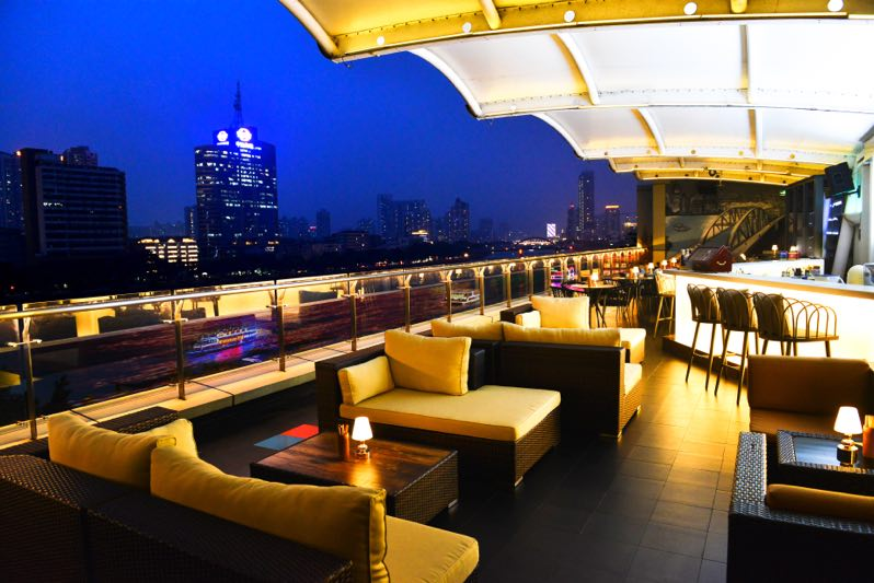 roof-top-bar.jpg