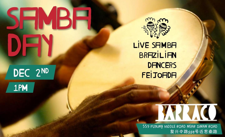 samba-day.jpg