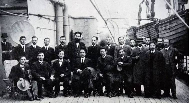 sun-yat-sen-meeting-japanese-government-officials.jpeg