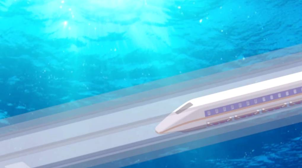 underwater-train.jpg