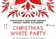 Annual Aussie Gathering – Christmas White Party