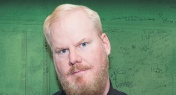 UPDATE: Jim Gaffigan Shanghai Show is Now Sold Out