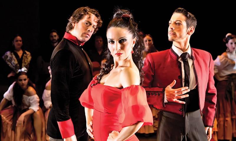flamenco-carmen.jpg