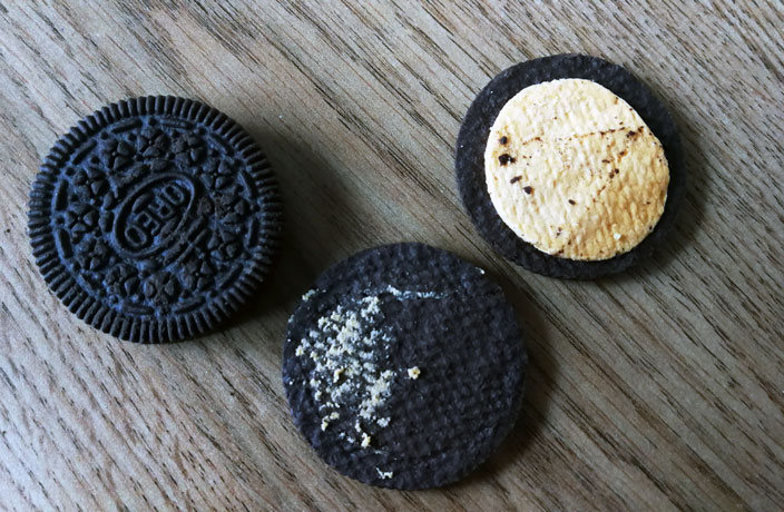hot-chicken-wing-oreos.jpg