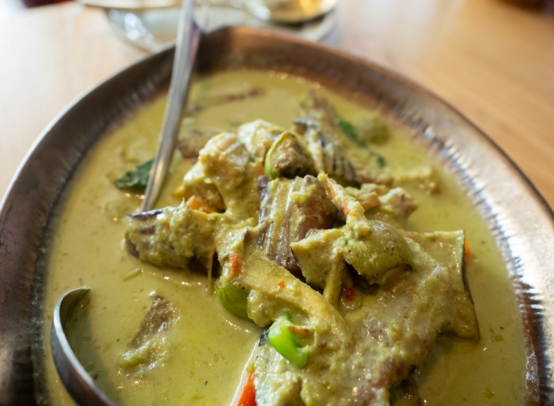thai-alley-beef-curry.jpg