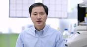 Controversial Gene-Editing Scientist To Face Punishment in China